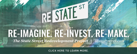 State Street Home Page Graphic 1