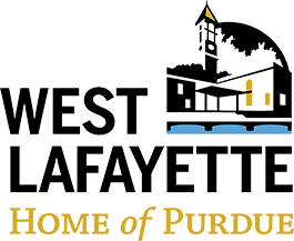 City of West Lafayette - Home of Purdue