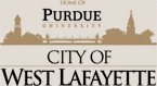 City of West Lafayette